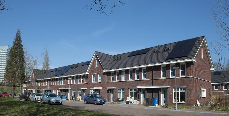 Zwolle-Prinsenpoort